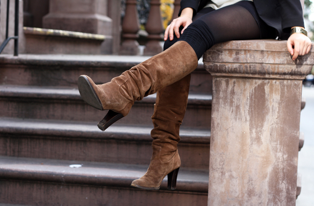 donna-toviefor-boots