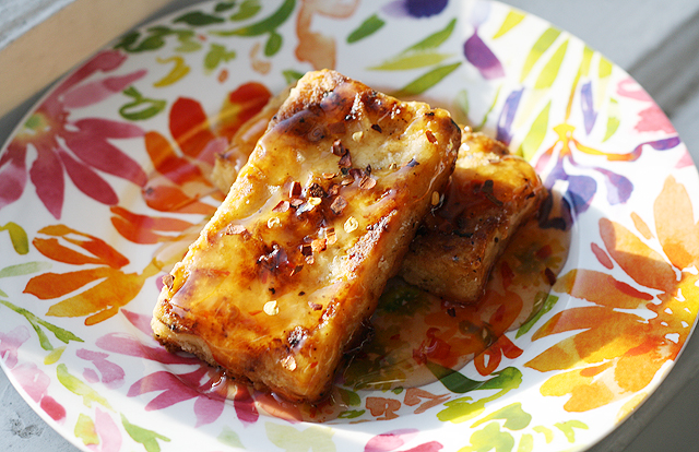 crispy-pan-fried-tofu